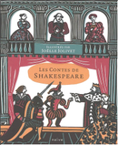 Fr_contes_de_shakespeare