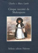 It_raconti_da_shakespeare