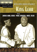 I_lear_james_earl_jones