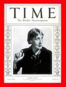 D_woolf_time_cover