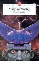 Fr_frankenstein_poche