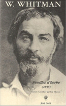 Fr_feuilles_dherbe_1855