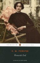 En_howards_end_penguin