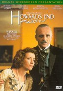 Howards_end_dvd