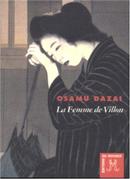 Fr_la_femme_de_villon