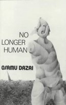 En_dazai_no_longer_human
