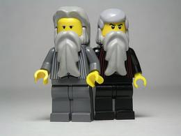 Marx_engels_lego