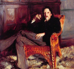 Robert_louis_stevenson_by_sargent_5