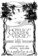 Stevenson_a_childs_garden_of_verses