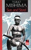 Yukio_mishima_sun_and_steel