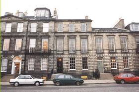 17_heriot_row_edinburgh_2