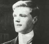 Dhlawrence1906_3