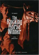Rocking_horse_winner_dvd