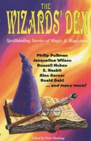 Wizards_den