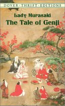 Arthur_waley_tale_of_genji