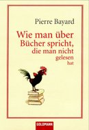 Bayard_wie_man_uber_bucher_spricht