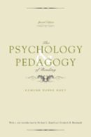Edmund_huey_psychology_pedagogy_rea
