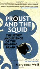 Maryanne_wolf_proust_and_the_squid