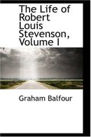 Balfour_the_life_of_robert_louis_st