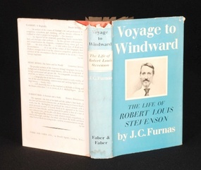 J_c_furnas_voyage_to_windward_6