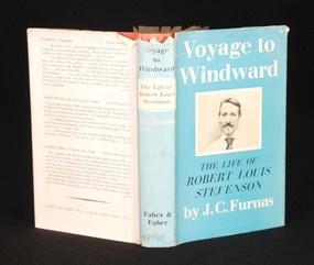 J_c_furnas_voyage_to_windward_6