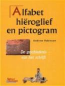 Alfabet_hieroglief_pictogram