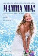 Mamma_mia_dvd
