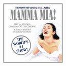Mamma_mia_london_musical