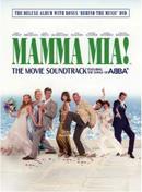 Mamma_mia_soundtrack_abba_cddvd_2