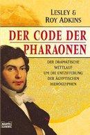 Der_code_der_pharaonen_2