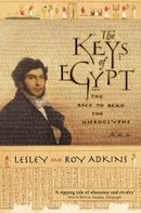 The_keys_to_egypt