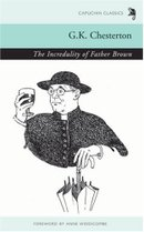Incredulity_of_father_brown