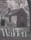 2004_walden_fully_annotated_yale