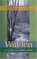 2004_walden_princeton
