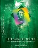 Dvd_life_with_principle