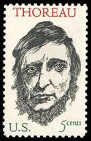 Thoreau_1967_us_stamp