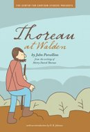 Thoreau_at_walden_2