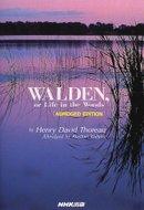 Walden_abridged_alastair_wilson
