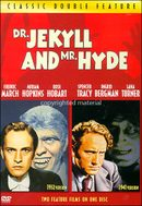 Dr_jekyll_and_mr_hyde_w_feature