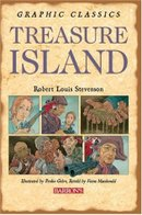 Treasure_island_graphic_classics