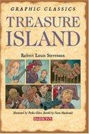 Treasure_island_graphic_classics