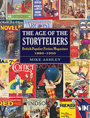 The_age_of_the_storytellers