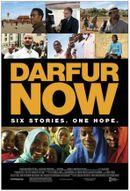 Darfur_now_poster