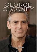 George_clooney_2010_calendar_2