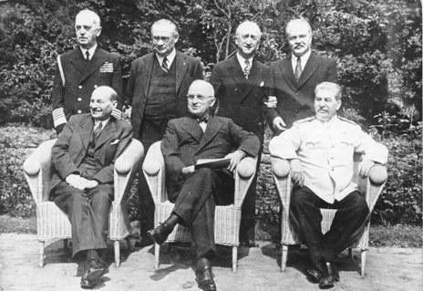 Potsdam_conference_13