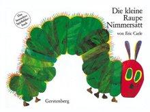 De_die_kleine_raupe_nimmersatt_2