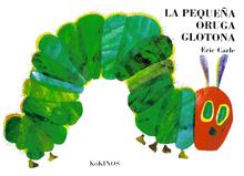Es_la_pequena_oruga_glotona_3