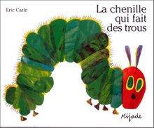 Fr_la_chenille_qui_fait_des_trous_2
