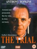 Kafka_anthony_hopkins_the_trial