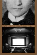 Zischler_kafka_goes_to_the_movies
